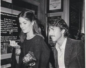 Vanessa Redgrave datieren Geschichte Dating-Dienste für Myers