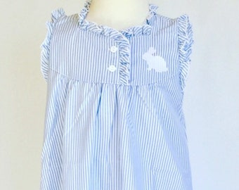 0c04091a5 Toddler nightgown