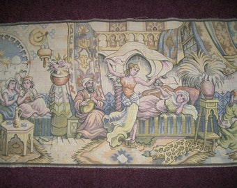 Glynda Turley Winter Scene Throw Pillow
