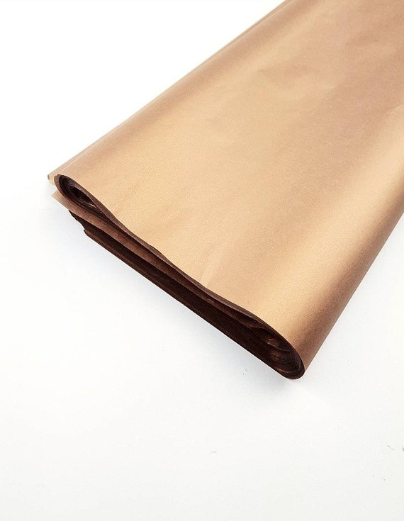 "500 LARGE SHEETS OF 500 x 750mm 20x30/"" WHITE ACID FREE TISSUE WRAPPING PAPER"