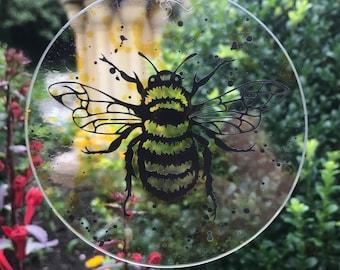 Bee Gift Housewarming Gift for Gardeners