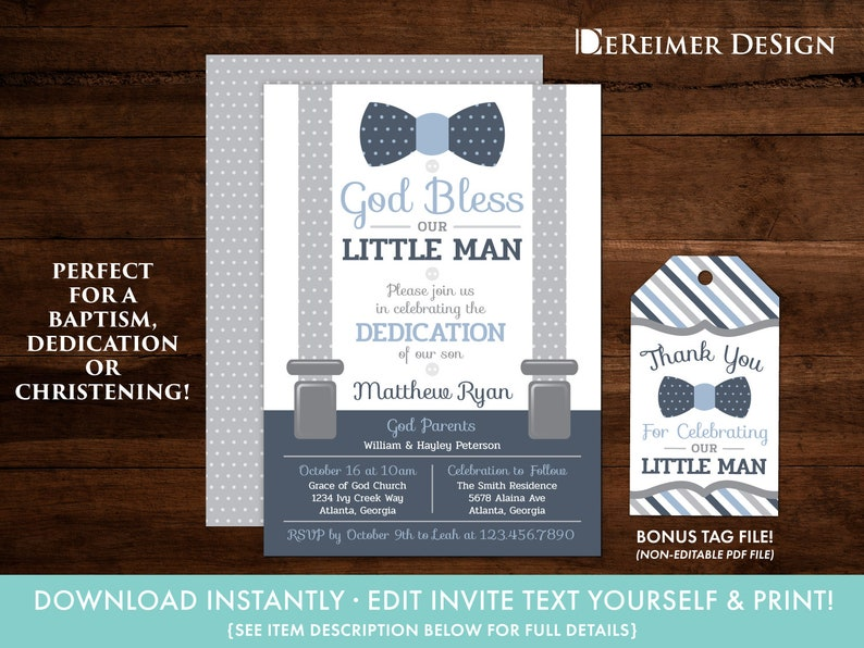oh boy mustaches bow ties crafting moo moo.html