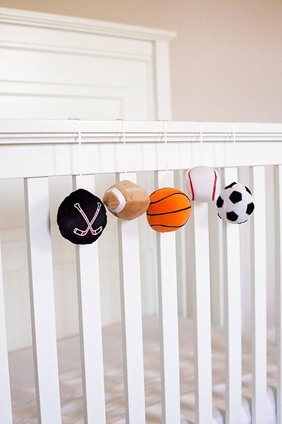 sport au plafond ventilateur mobile etsy. Black Bedroom Furniture Sets. Home Design Ideas