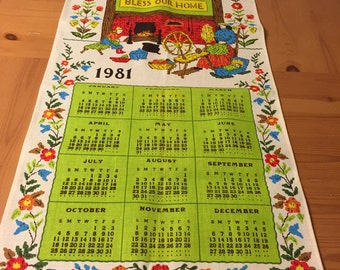 ethiopian calendar 1981