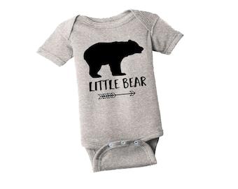 ea9051c39c2f Baby Girls  Clothing