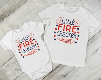 017d1ffc4 Baby Boys' Clothing | Etsy