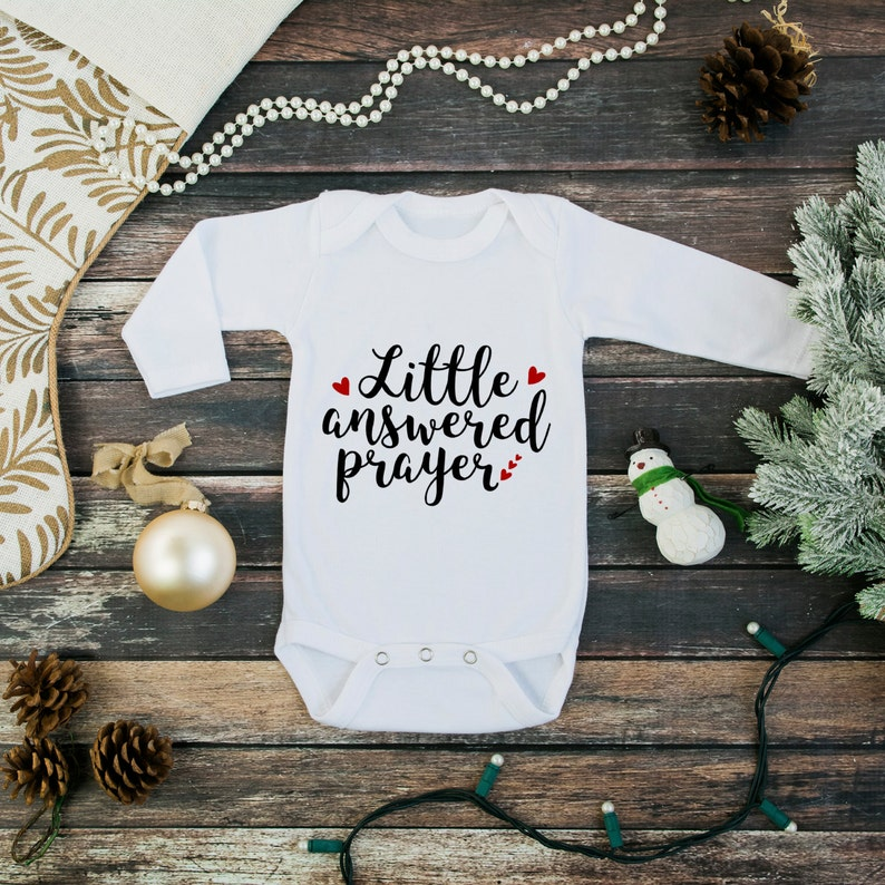 New baby going home outfit  Baby Shower Gift  little image 0