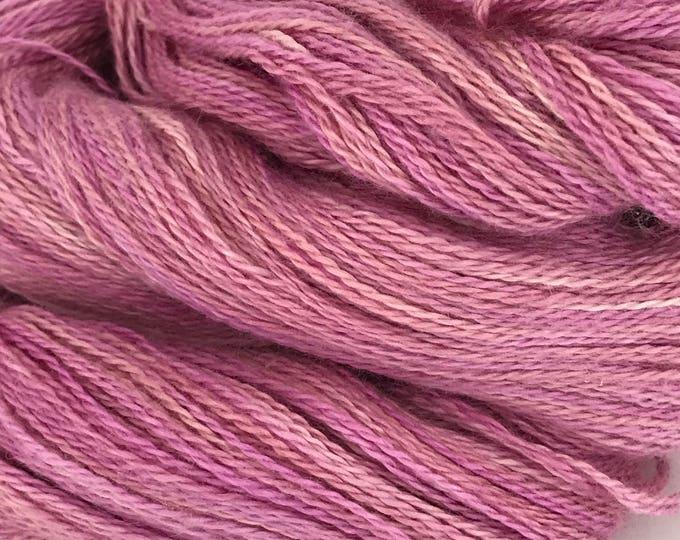 Raspberry Sorbet (variegated)