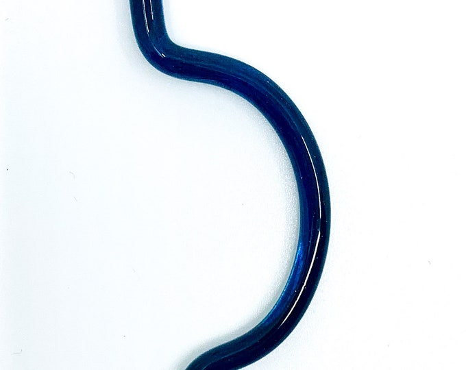 Glass Cable Needle Hook style Sport
