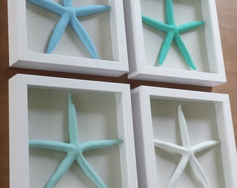 Beautiful More Colors. Beach Decor Wall Art, Beach Wall ...