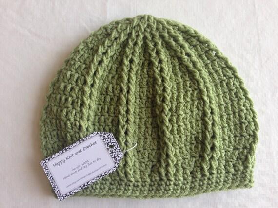 Horizon-t Bamboo Unisex 100/% Acrylic Knitting Hat Cap Fashion Beanie Hat