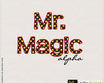 INSTANT DOWNLOAD**Mr. Magic Alpha Pack - Digital Alpha Pack for Disney, Mickey Mouse, Vacations, School