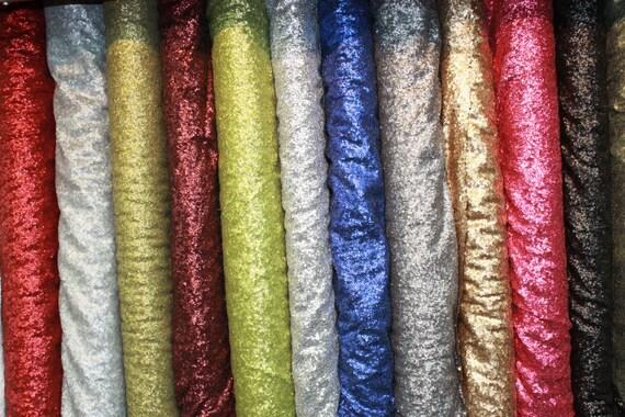 Version spéciale de la main de perles peut tissu séquencé. Il est unique en son genre, peut perles être fait de belles robes, robe, chemises et bien d'autres articles. a40e6a