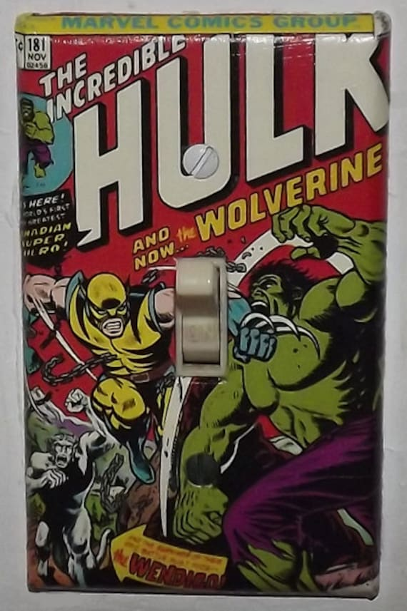 Marvel Universe Hulk 4.75 pulgadas Figura De Acción