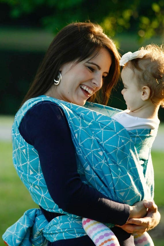 87621048d858 Babywearing Consultation
