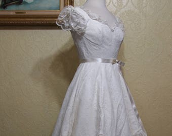 Items Similar To Gothic Steampunk Victorian Wedding Gown Custom On