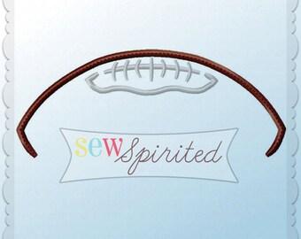 sew team spirited etsy