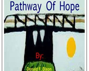 Pathway of Hope