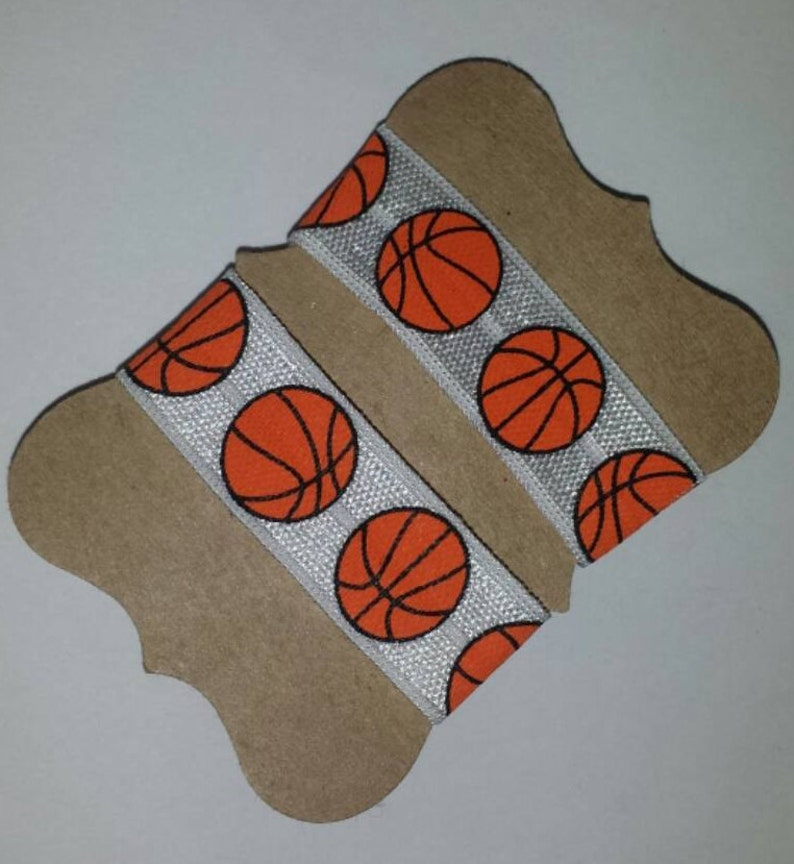t-shirt scrunchies sleeve bands sport ties sleeve ties basketball t-shirt bands