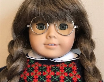 449069560 American Girl Pleasant Company Molly Doll ... Very Hard to Find ...  Gorgeous Doll in Beautiful Vintage Condition ... Retired