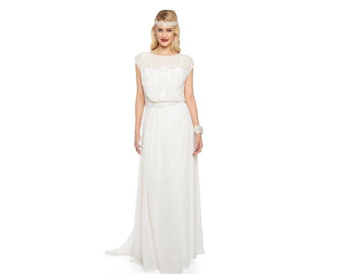 Wedding Dresses Gatsbylady
