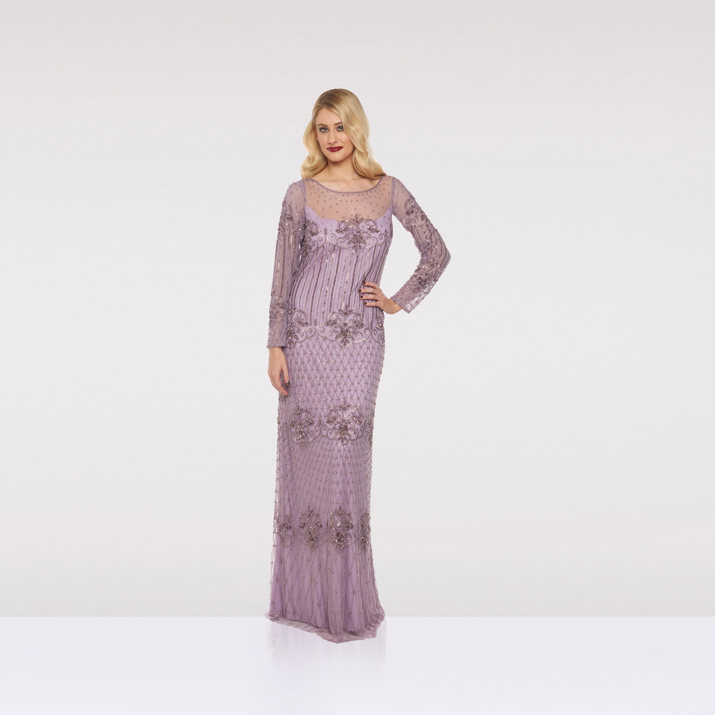 170f226e48c6 Modest Formal Dresses Canada - raveitsafe