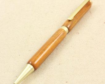 Wooden Pens