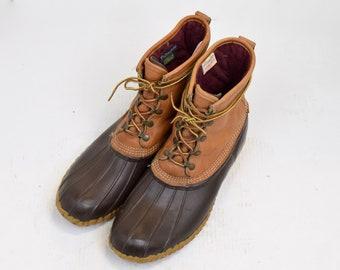 b43e6c3c8bf Gore tex boots | Etsy