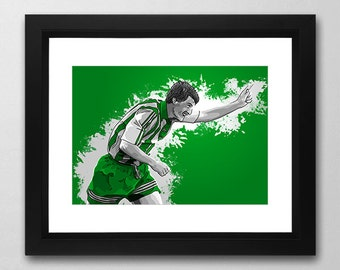 Colm Tresson - Bray Wanderers