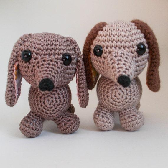 HappyBerry Crochet | 570x570