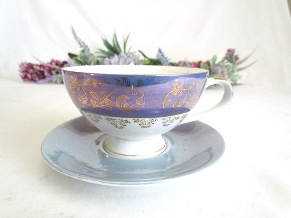 Something Blue Scented Candle in Vintage Tea Cup. Unique ... on graduation gift ideas, kitchen shower favors, save the date gift ideas, kitchen art ideas, thanksgiving baby shower ideas, fashion gift ideas, christmas party gift ideas, halloween gift ideas, wedding gift ideas, cooking gift ideas, kitchen centerpieces ideas, first birthday gift ideas, rehearsal dinner gift ideas, kitchen shower cookies, kitchen gift baskets, adult birthday gift ideas, kitchen shower invitations, engagement party gift ideas,