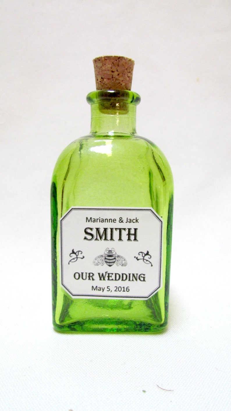 c5254fae0d3 Patron Tequila inspired Wedding Favors Maple Syrup. Rehearsal