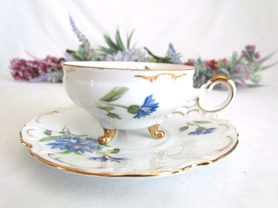 Scented Candle in Vintage Tea Cup. Unique gift for Wedding ... on graduation gift ideas, kitchen shower favors, save the date gift ideas, kitchen art ideas, thanksgiving baby shower ideas, fashion gift ideas, christmas party gift ideas, halloween gift ideas, wedding gift ideas, cooking gift ideas, kitchen centerpieces ideas, first birthday gift ideas, rehearsal dinner gift ideas, kitchen shower cookies, kitchen gift baskets, adult birthday gift ideas, kitchen shower invitations, engagement party gift ideas,