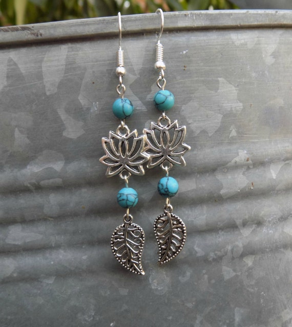Aventurine Hippie Jewelry Energy Charged Feather Charm Ear Cuff Obsidian Rose Quartz Crystal Ear Cuff Feather Jewelry Boho Jewelry