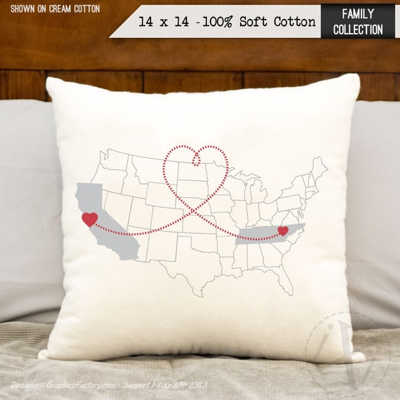 connected s across the America, personalized map print pillow, personalized on fcc line a map, voyage map, flight connections map, open map, robin hood map, professional map, happy map, no man's land map, pittsburgh metro map, earth drawings north america map, world map, the shining map, wireless connection map,