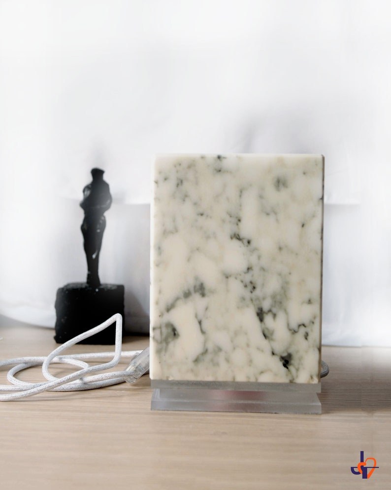 AUREA-table lamp 1
