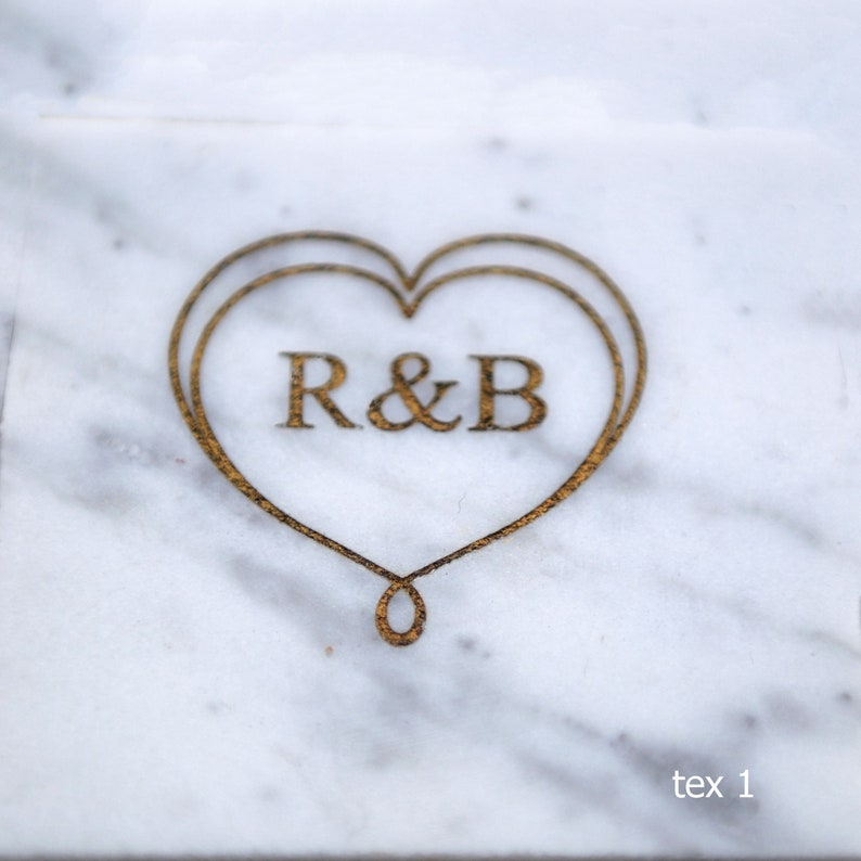 wedding ring box Ring holder LUXURY 21G engagement. real handmade Calacatta ARABESCATO marble