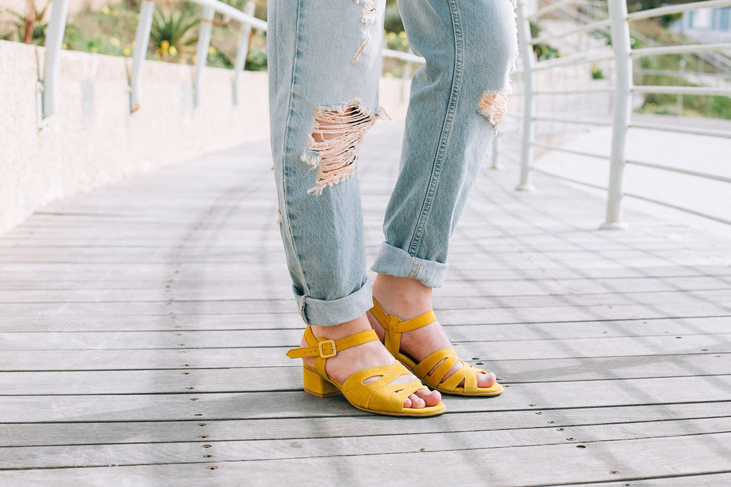 Yellow Sandals For Women, Leather Sandals, Low Heel Sandals, Sandals, Sandals, Women Summer Shoes, Yellow  Gladiator Sandals, Handmade Sandals 7d3ff9