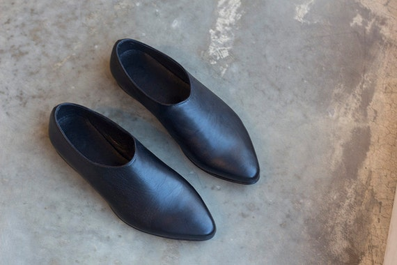 Formal Shoes For Ladies Etsy