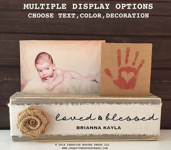 Baby gift from aunt or godmother personalized for photos baptism boy baby gift from aunt or godmother personalized for photos baptism boy or girl niece gift personalized frame nephew christmas gift from aunt from negle Image collections