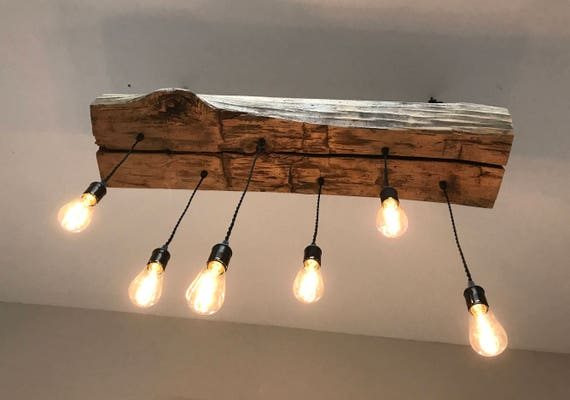 Barn beam light | Etsy