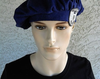 Scottish bonnet  223a6f5242f