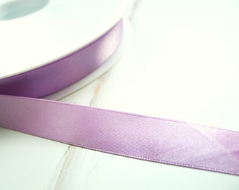 Baby Shower special 10mm Spotty POLKA DOT ORGANZA Ribbon 10m