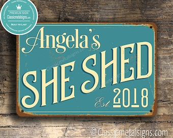 Vintage Personalized Name Sign//Wall Hanging//Childrens Room Ryan Street Sign