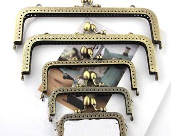 Sew in purse frame  d105c5426c8b4