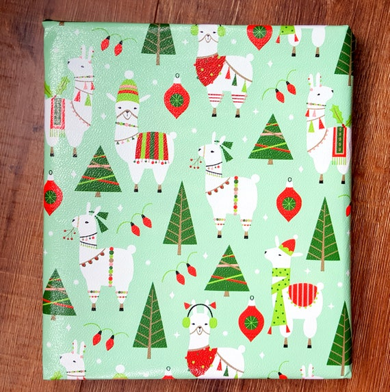image 0 - Cheap Christmas Wrapping Paper