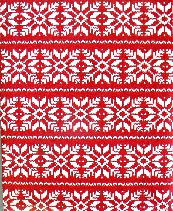il_570xn - Cheap Christmas Wrapping Paper