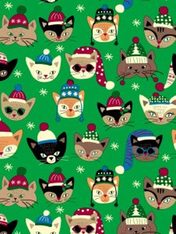 il_570xn - Christmas Wrap