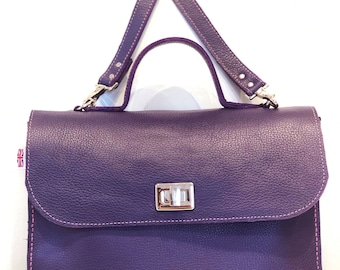 Leather Handbag women Handbag Women Leather Bag Leather Shoulder Bag Shoulder Handbag Crossbody handbag