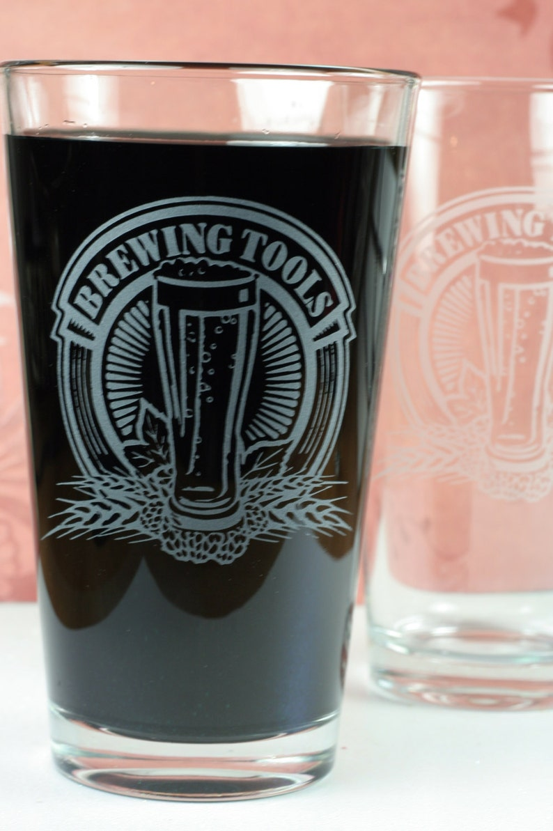 etched Glass Your Logo promotional item giveaway business gift,coworker gift,